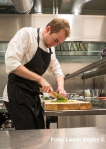 Catering Lillehammer